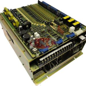 A06B-6057-H302