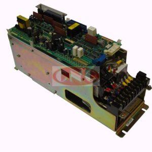 A06B-6057-H402