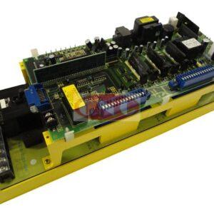 a06b-6058-h004