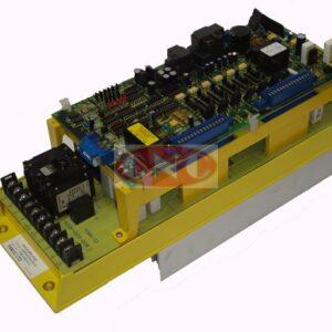 A06B-6058-H012