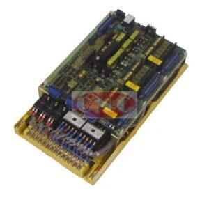 A06B-6058-H304