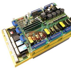 A06B-6058-H333