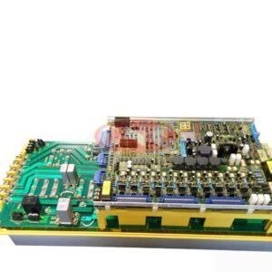 A06B-6059-H226