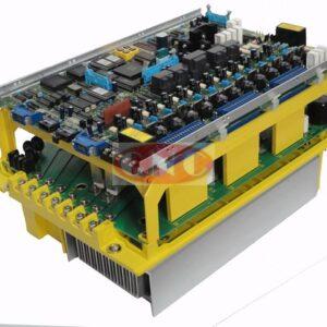 A06B-6063-H212