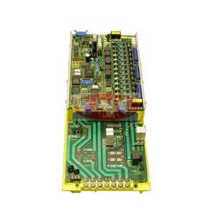 A06B-6063-H215