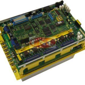 A06B-6064-H308