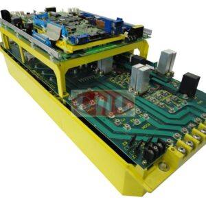 A06B-6064-H322
