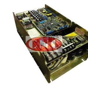 A06B-6065-H040
