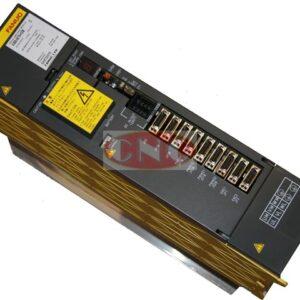 A06B-6079-H208