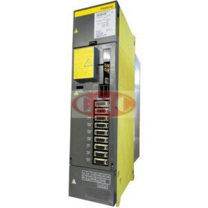 A06B-6080-H306