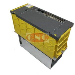 A06B-6088-H115