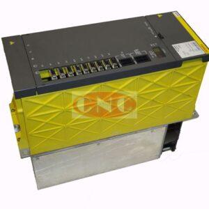 A06B-6088-H222