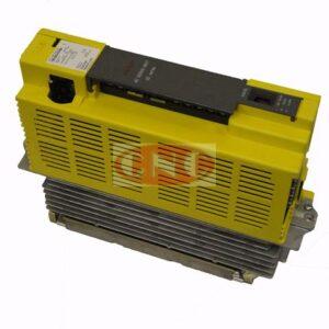 A06B-6089-H201
