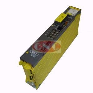 A06B-6096-H101