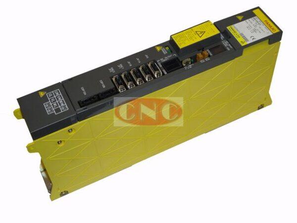A06B-6096-H201