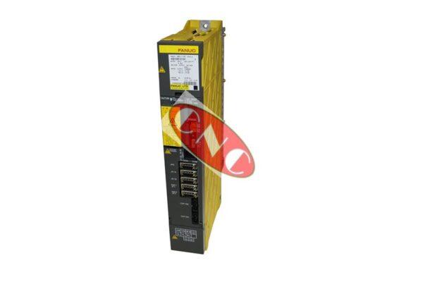 a06b-6096-h218#h fanuc svm2-80s/80s servo module