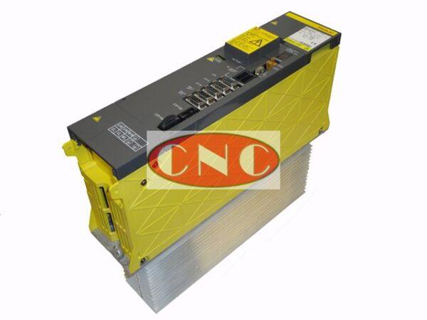 A06B-6096-H305