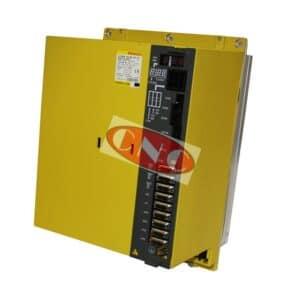 A06B-6134-H313#D Fanuc biSVSP 40/40/40-15i