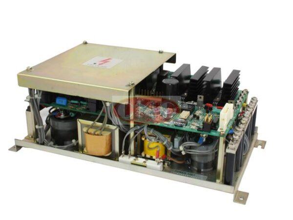 A14B-0061-B001