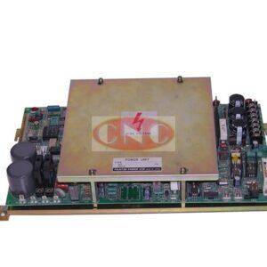 a14b-0067-b001