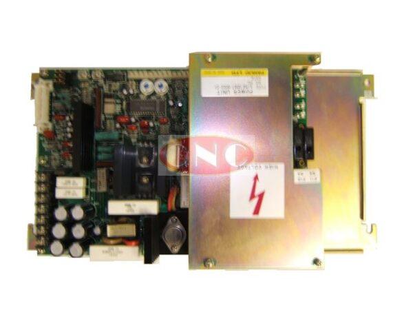 A14B-0067-B002