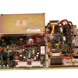 a14b-0070-b002