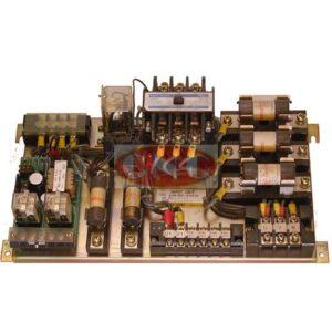 a14b-0070-b104-2