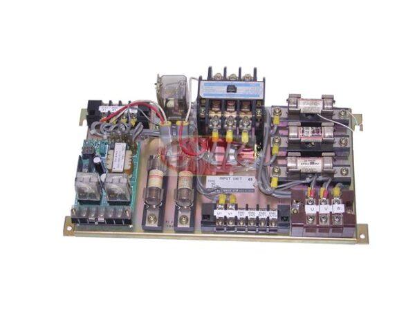 A14B-0076-B101