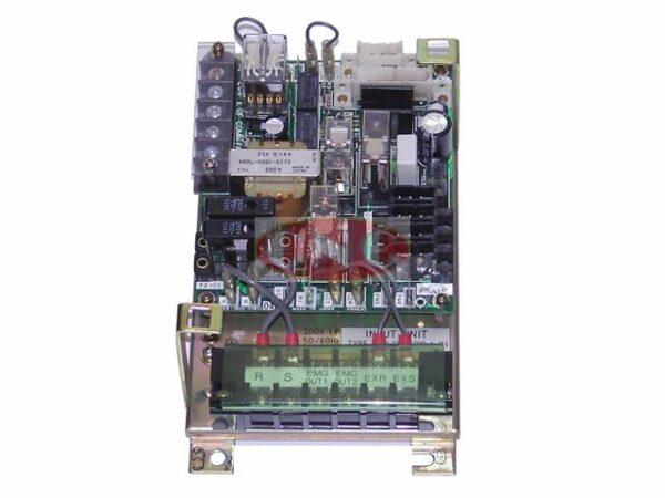 A14B-0076-B104