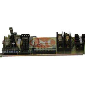 a14b-0076-b105