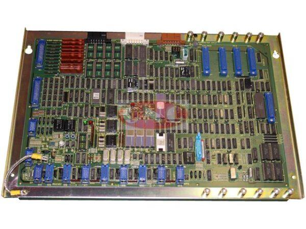 a16b-1000-0010