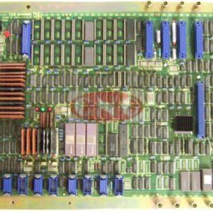 a16b-1010-0150, a16b10100150