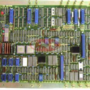A16B-1010-0210
