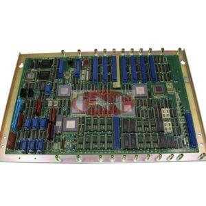 a16b-1010-0320, a16b10100320