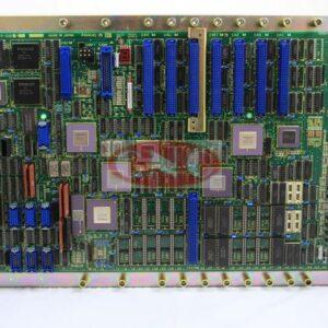 a16b-1010-0321, a16b10100321