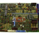 a16b-1100-0080