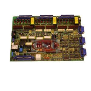 A16B-1100-0220