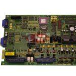 a16b-1100-0261, a16b11000261