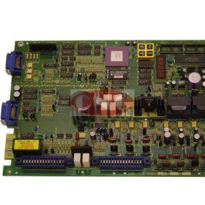 A16B-1100-0261