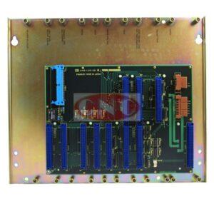 a16b-1100-0310, a16b11000310