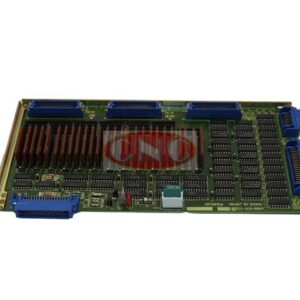 A16B-1210-0320