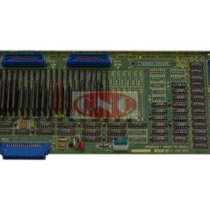 a16b-1210-0321, a16b12100321