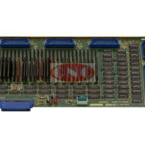 a16b-1210-0322, a16b12100322