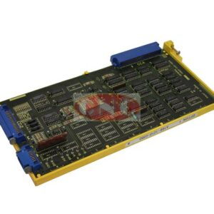 a16b-1210-0350, a16b12100350