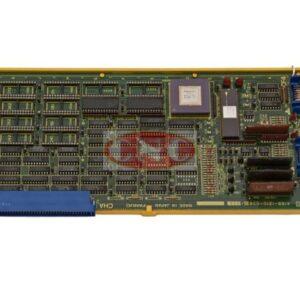 a16b-1210-0380, a16b12100380