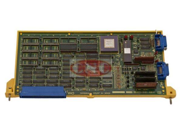 A16B-1210-0380