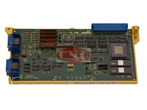 A16B-1210-0430