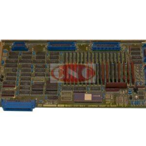 a16b-1210-0590, a16b12100590