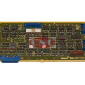 a16b-1210-0800, a16b12100800