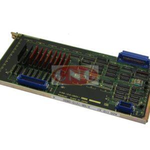 A16B-1210-0820